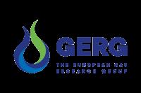GERG Logo