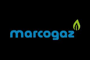Marcogaz Logo
